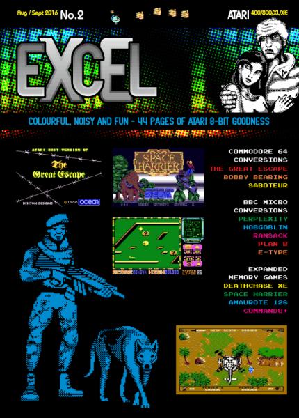 excel-2-pp1