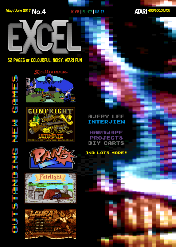 http://excel-retro-mag.co.uk/wp-content/uploads/2016/05/EXCEL-4-pp1.png